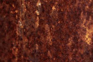 Corrosie-768x509
