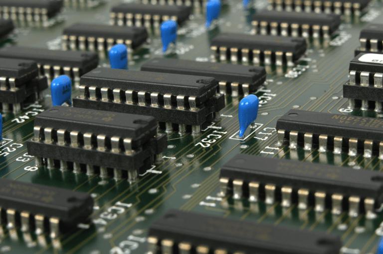 Elektronische-problemen-768x509