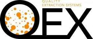 Kwaliteit industriële stofafzuiging Reinders Luchttechniek 1