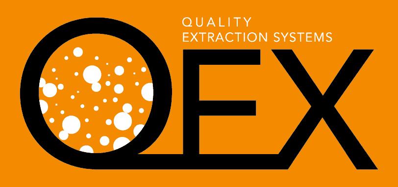 Qex-keurmerk-Reinders-Luchttechniek