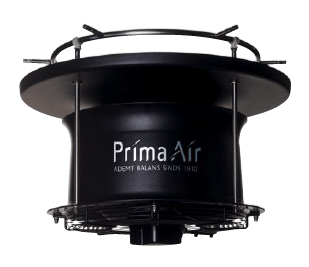 prima-air-products-airjet