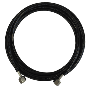 prima-air-products-hoses