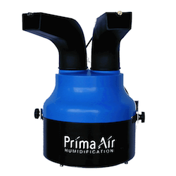 prima-air-products-smart-airjet