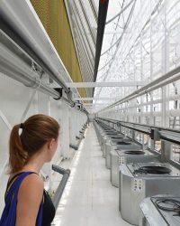 5789-Laval-Site-Ultra-Clima-LUFA-FARMS