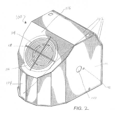 Afbeelding patent 1