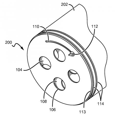 Afbeelding patent 2