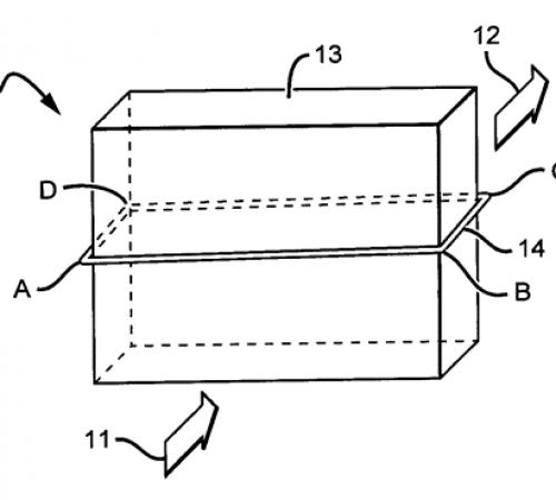Afbeelding patent 3