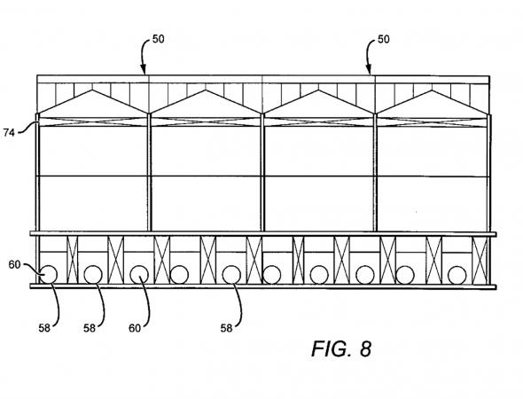 Afbeelding patent 4
